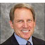 Rick C. Bauman, Ph.D.