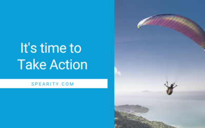 The Importance of Taking Action for Your Business