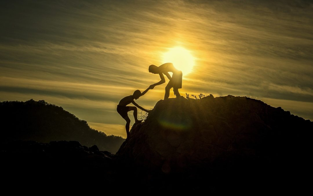6 Tips for Setting Your Team Up for Success