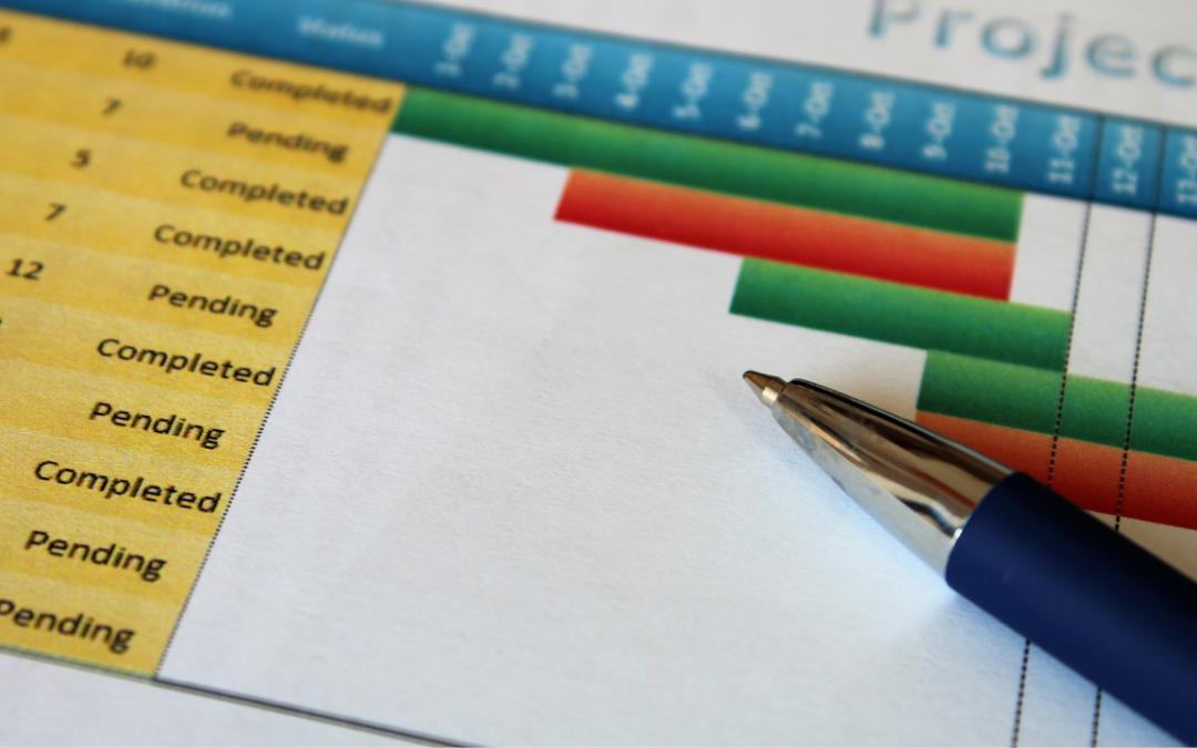 task management for business
